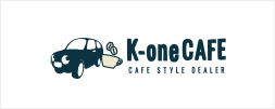 K-oneCAFE